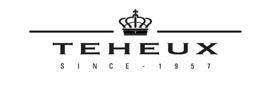 Teheux, exclusieve lederen tassen